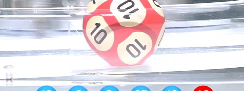 combinaison gagnante loto samedi 6 juillet 2019 1