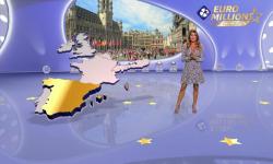 gagnant euromillions espagne 107 millions euros