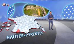 gagnant loto hautes pyrenees 11 millions euros