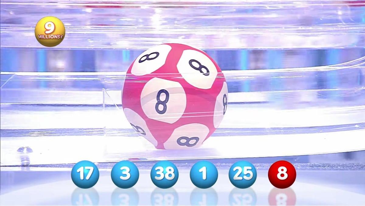 Lotto 1.3.17