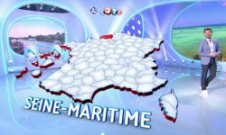gagnant seine maritime loto