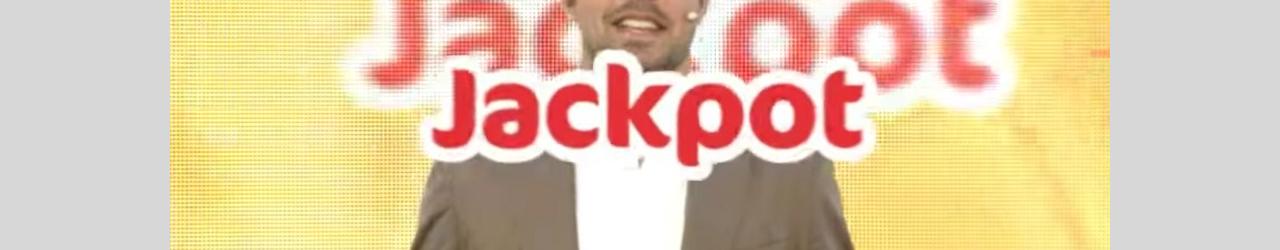 jackpot record superenalotto 209 millions euros