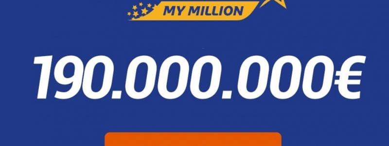 euromillions 24 septembre 2019 quelle heure tirage