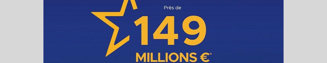 jouer tirage euromillions mardi 10 septembre 2019