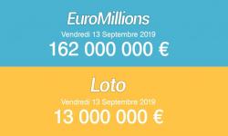 tirage euromillions super loto vendredi 13
