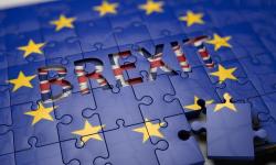 brexit euro livre sterling euromillions
