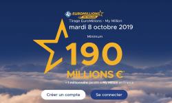 comment jouer euromillions mardi 8 octobre 2019