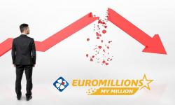 euromillions participation en baisse