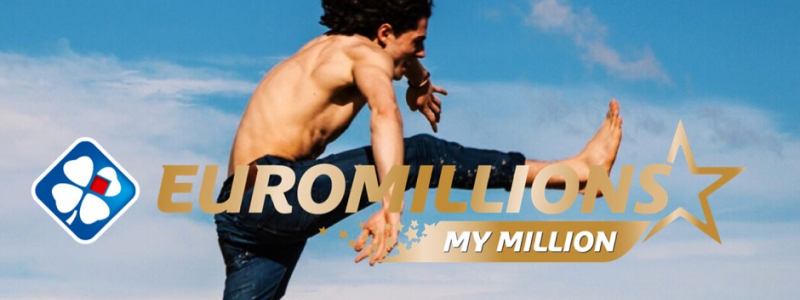 gagnant euromillions parisien