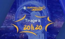 heure tirage euromillions 20h20 1er octobre 2019