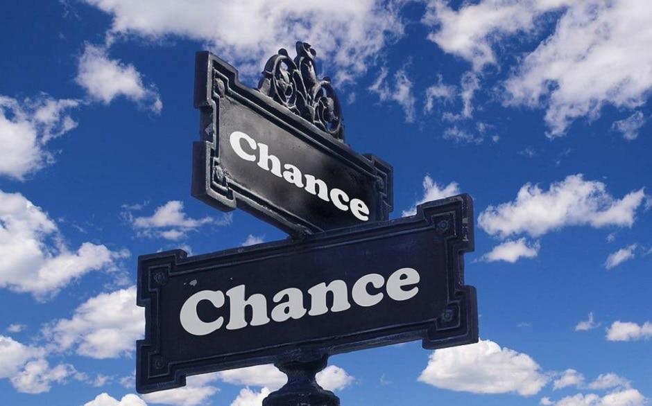 Probabilités Euromillions : quelle chance de devenir millionnaire?