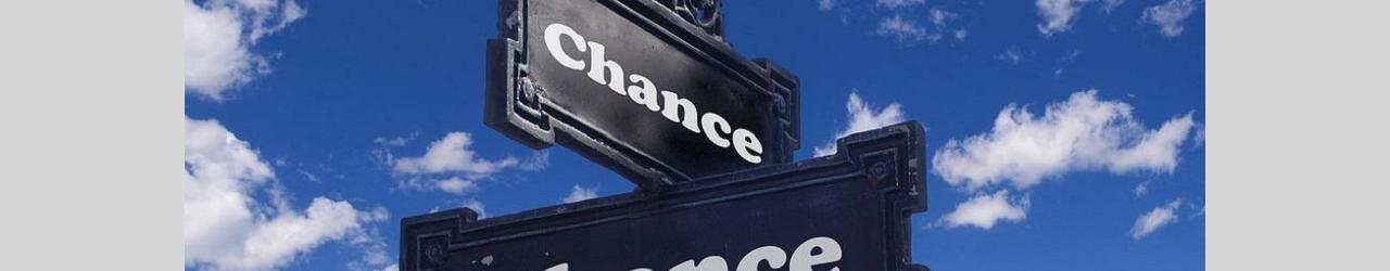 probabilite euromillions chances millionnaire