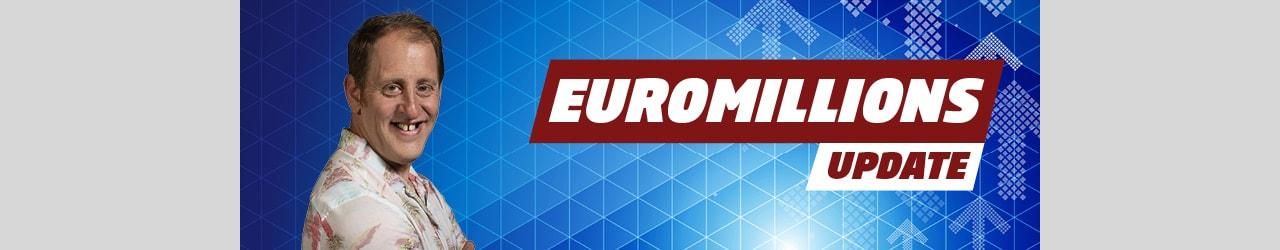 euromillions 2020