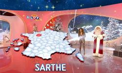 gagnant grand loto de noel 2019 sarthe