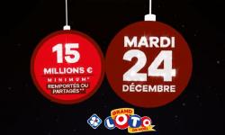 grand loto de noel 2019 15 millions euros