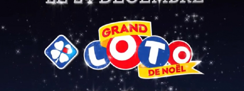 grand loto de noel 2019