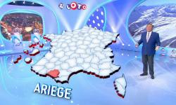 gagnant loto ariege 13 janvier 2020