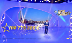 jackpot euromillions gagnant portugal