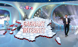 premier millionnaire loto 2020 internet