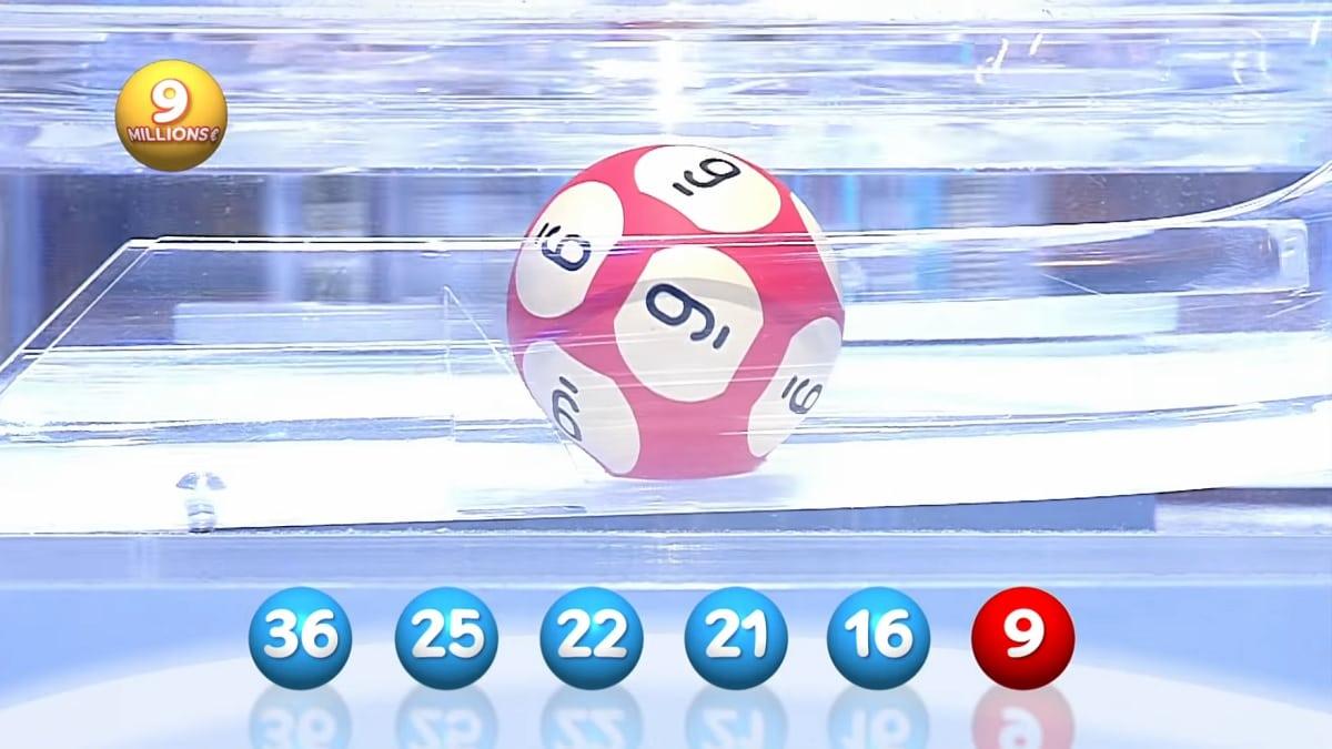 combinaison gagnante Loto du samedi 1er février 2020