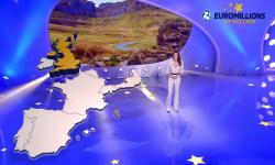 EuroMillions : un grand gagnant britannique pour 67 millions d'euros durant le confinement