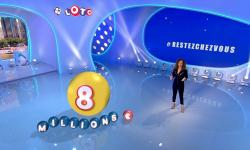 Loto : gagnant de 8 millions d'euros en Meurthe-et-Moselle, 14e millionnaire en 2020