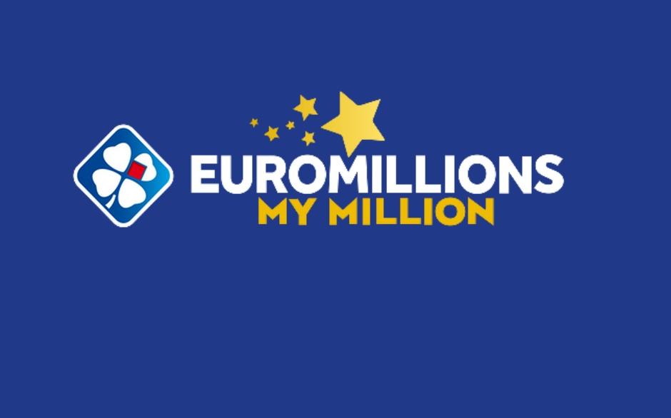 Résultat des tirages de la loterie Euromillions