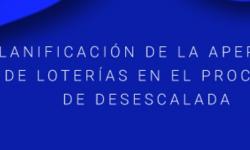 Déconfinement : l'Espagne annonce les dates de réouverture de ses loteries, dont Euromillions