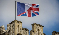 EuroMillions : un gagnant français et un britannique empochent 18 millions d'euros chacun