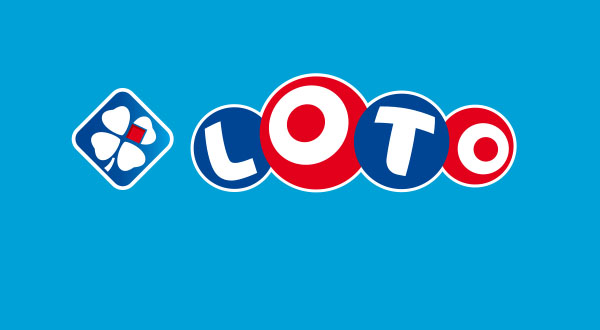 Les plus gros gagnants du Loto français : Top 5 des gains record [infographie]