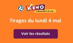 Free online vegas penny slots