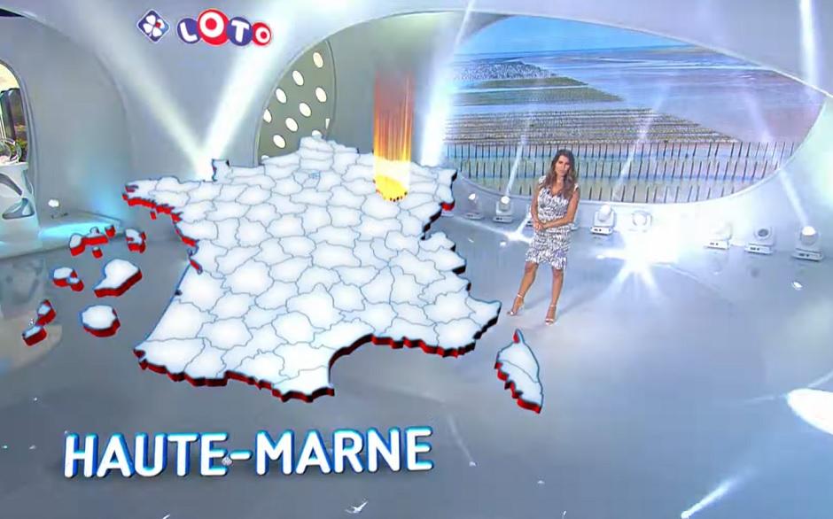 Gagnant Loto : un joueur de Haute-Marne devient millionnaire