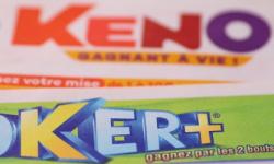 Keno et Joker+ : les tirages électroniques ont-ils définitivement remplacé les tirages physiques ?