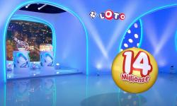 Loto FDJ : le jackpot Super Loto de 14 millions d'euros remporté dans les Bouches-du-Rhône